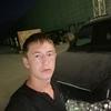 Сергей, 23, г.Ленинск-Кузнецкий