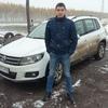 ильнур, 24, г.Киргиз-Мияки