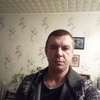 Валентин, 41, г.Ивдель