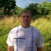 Виктор, 55, г.Южа