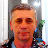 виктор, 51, г.Симферополь