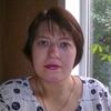 Екатерина, 38, г.Алексеевка