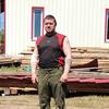 Григорий, 45, г.Кумертау