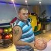санек, 28, г.Серов