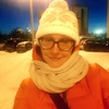 Татьяна, 61, г.Кандалакша