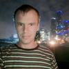 Anton, 30, г.Кинешма