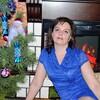 Оксана Авдонина, 38, г.Ульяновск