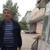 Александр, 46, г.Благовещенск (Амурская обл.)