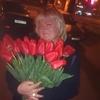 Светлана Коткова, 47, г.Самара