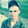 Максим Вдовин, 22, г.Наро-Фоминск