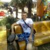 Евгений, 29, г.Калязин