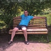 andrei, 37, г.Алтайский