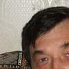 Сергей, 45, г.Шахунья