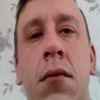 Юрий, 37, г.Тербуны