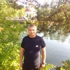 Геннадий, 45, г.Снежинск