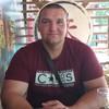 Алексей, 27, г.Безенчук