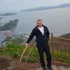 Montk, 31, г.Петропавловск-Камчатский