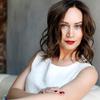 Kate, 39, г.Москва