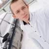Андрей, 24, г.Тацинский