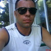 Нариман, 41, г.Евпатория