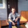 Игорь, 46, г.Петрозаводск