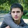 Виктор Адреев, 32, г.Кострома