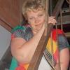 Анна, 40, г.Кандалакша