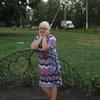 елена, 55, г.Воронеж