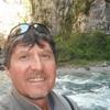 Сергей, 55, г.Удомля