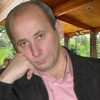 Vladimir, 54, г.Беслан