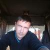 Игорь, 33, г.Оричи