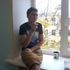 Василий, 25, г.Ломоносов