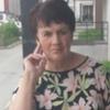 Елена, 61, г.Томари
