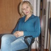 Лариса, 45, г.Орск