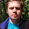 Vladimir, 19, г.Вологда