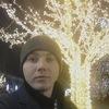 Илья, 27, г.Шахунья