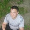 Александр, 33, г.Зарайск