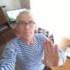 Ильхам, 54, г.Мензелинск