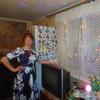 Елена, 43, г.Приобье