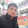 ЖОРАБЕК, 28, г.Тимашевск