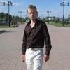 Алексей, 37, г.Белая