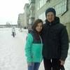 саша, 32, г.Верхнеуральск