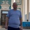 Алекс, 39, г.Себеж