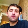 Марко, 34, г.Ульяновск
