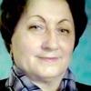 Галина Соколова, 71, г.Шатурторф