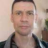 Илья, 39, г.Пермь