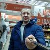 Роман, 34, г.Елец