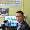Андрей, 38, г.Благовещенск