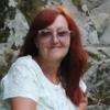 Ольга, 57, г.Ухта