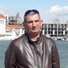 Андрей, 39, г.Зеленодольск